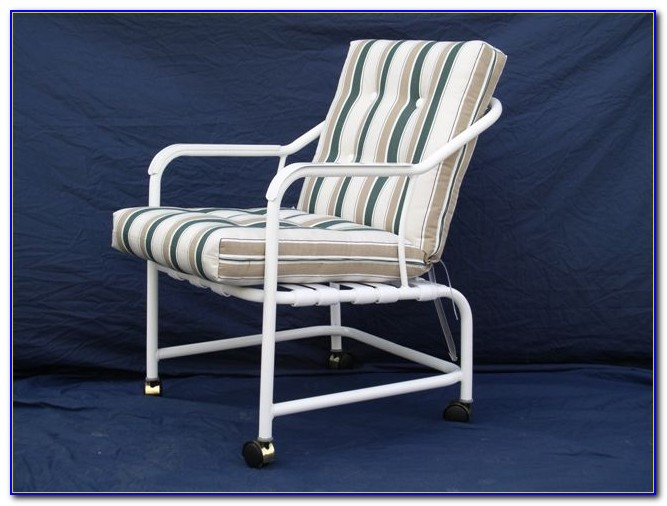 Pacific Bay Patio Furniture Website