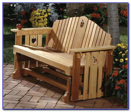 Patio Chair Glides Amazon