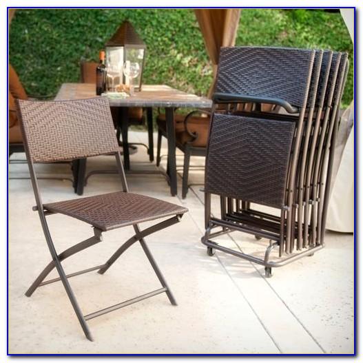 Patio Chairs Costco