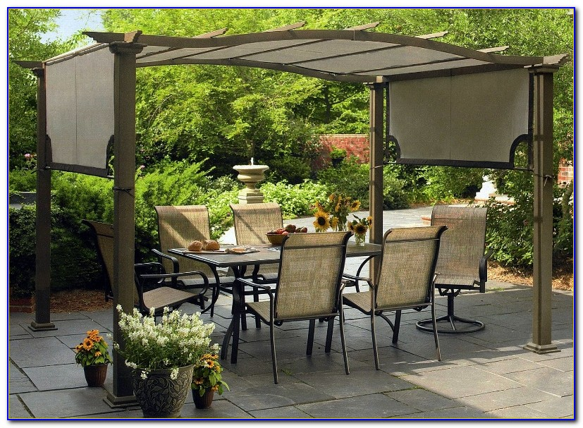 Patio Furniture Covers Target