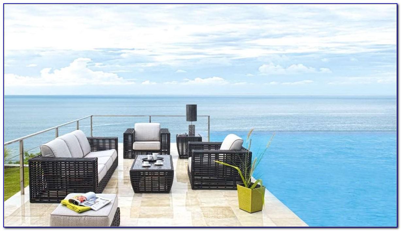 Patio Furniture Fort Lauderdale