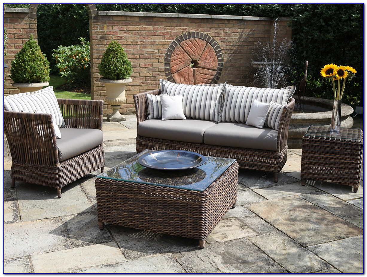 Patio Furniture Lexington Ky