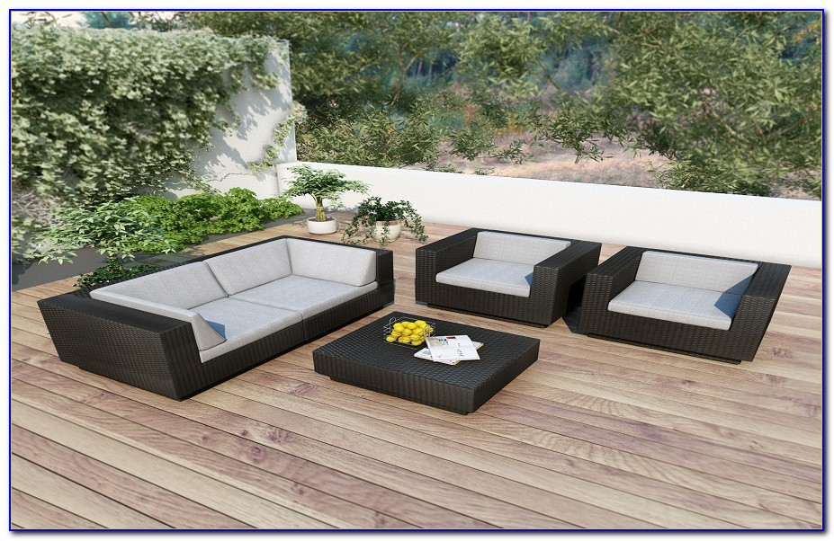 Patio Furniture Outlet Michigan