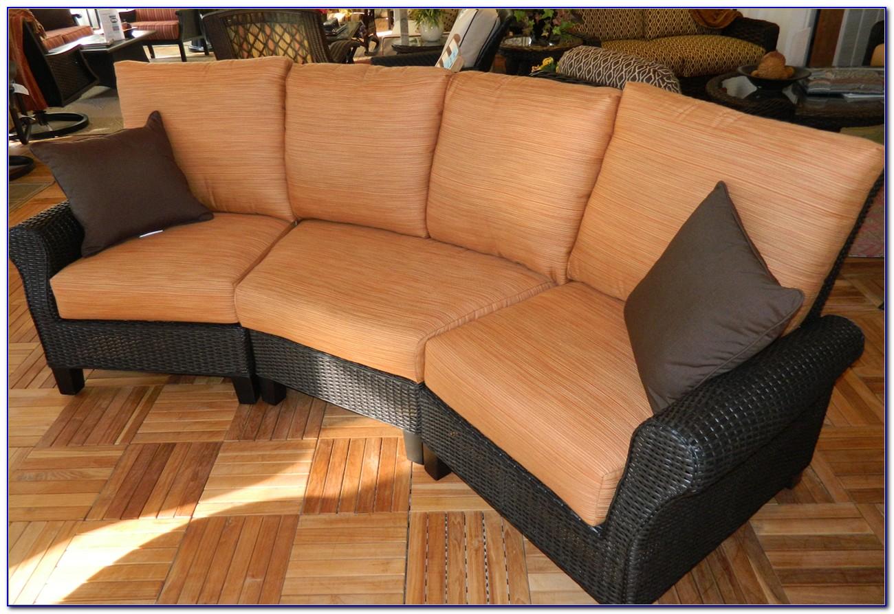 Patio Furniture Repair Raleigh Nc