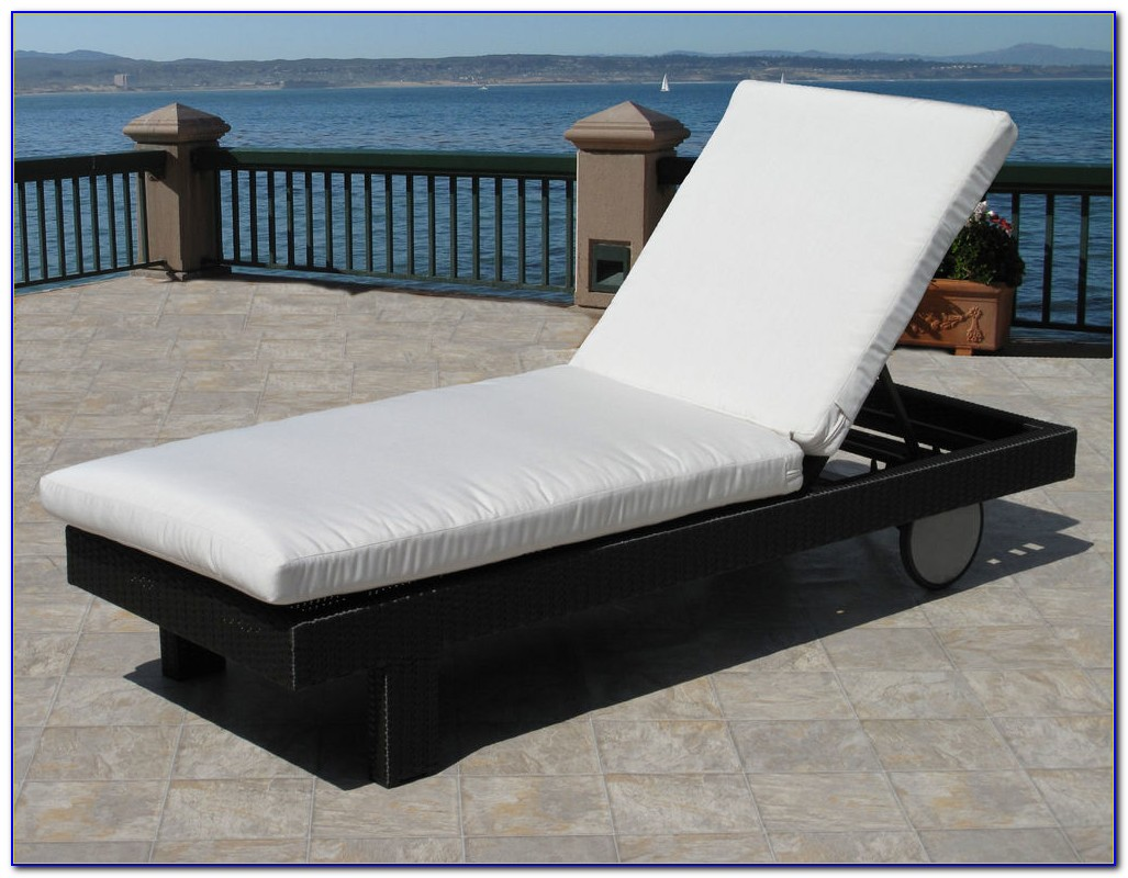 Patio Furniture Replacement Cushions Sunbrella