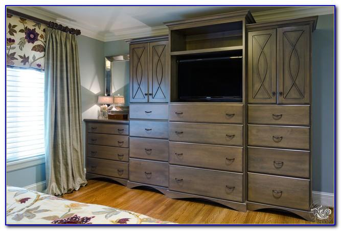 Patio Furniture Richmond Virginia