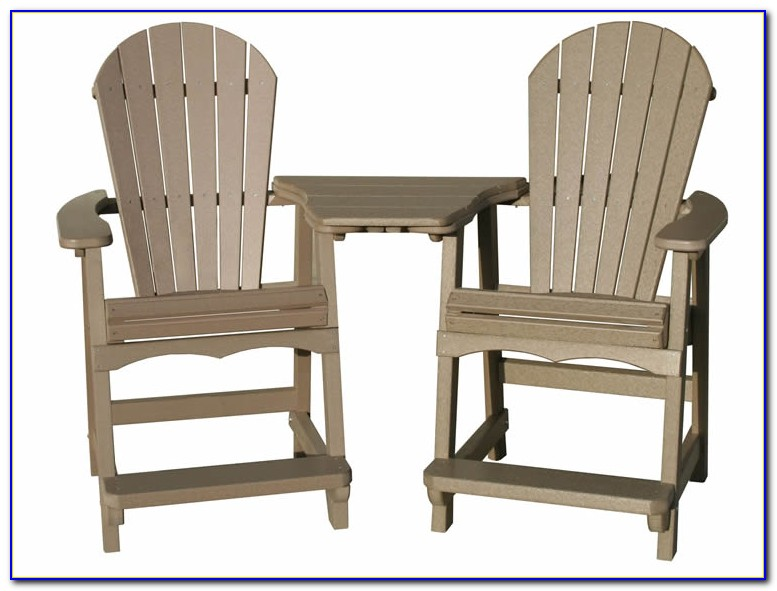 Patio Furniture Rochester Ny