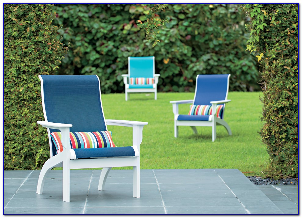 Patio Furniture Sale Raleigh Nc