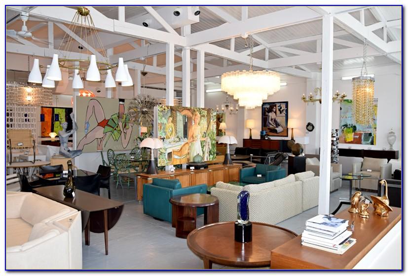 Patio Furniture West Palm Beach