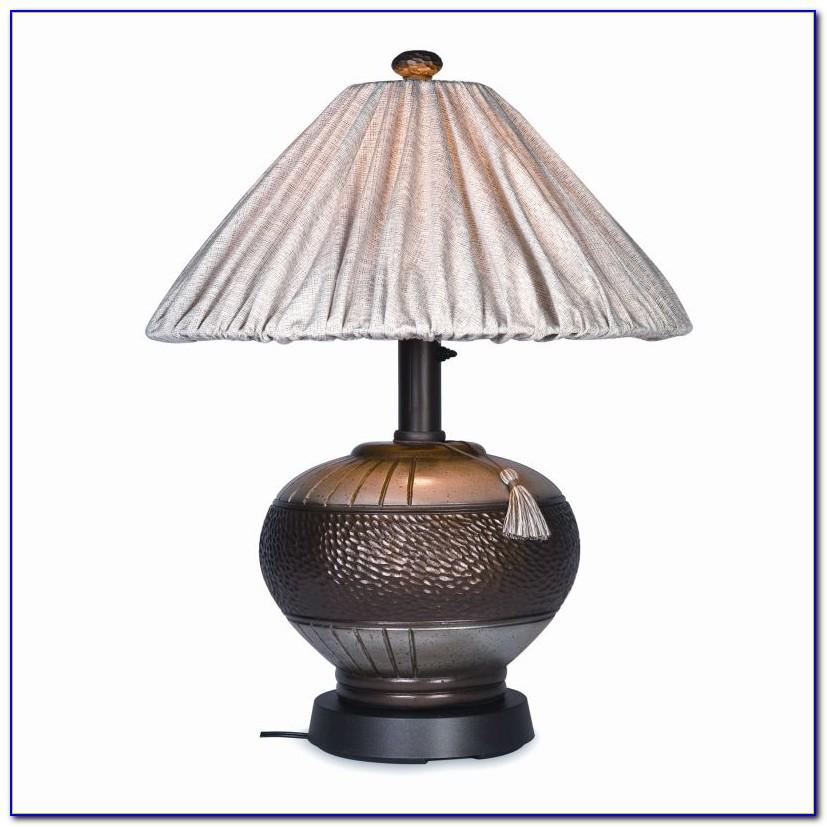 Patio Heat Lamps Costco