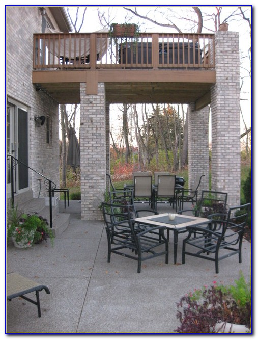 Patio Homes Pittsburgh Pa