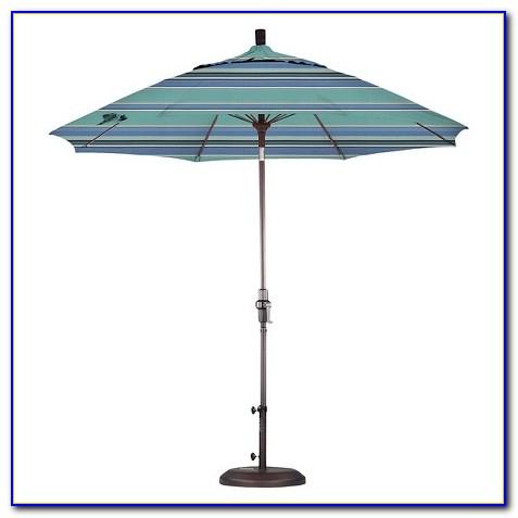 Patio Umbrella Target Canada