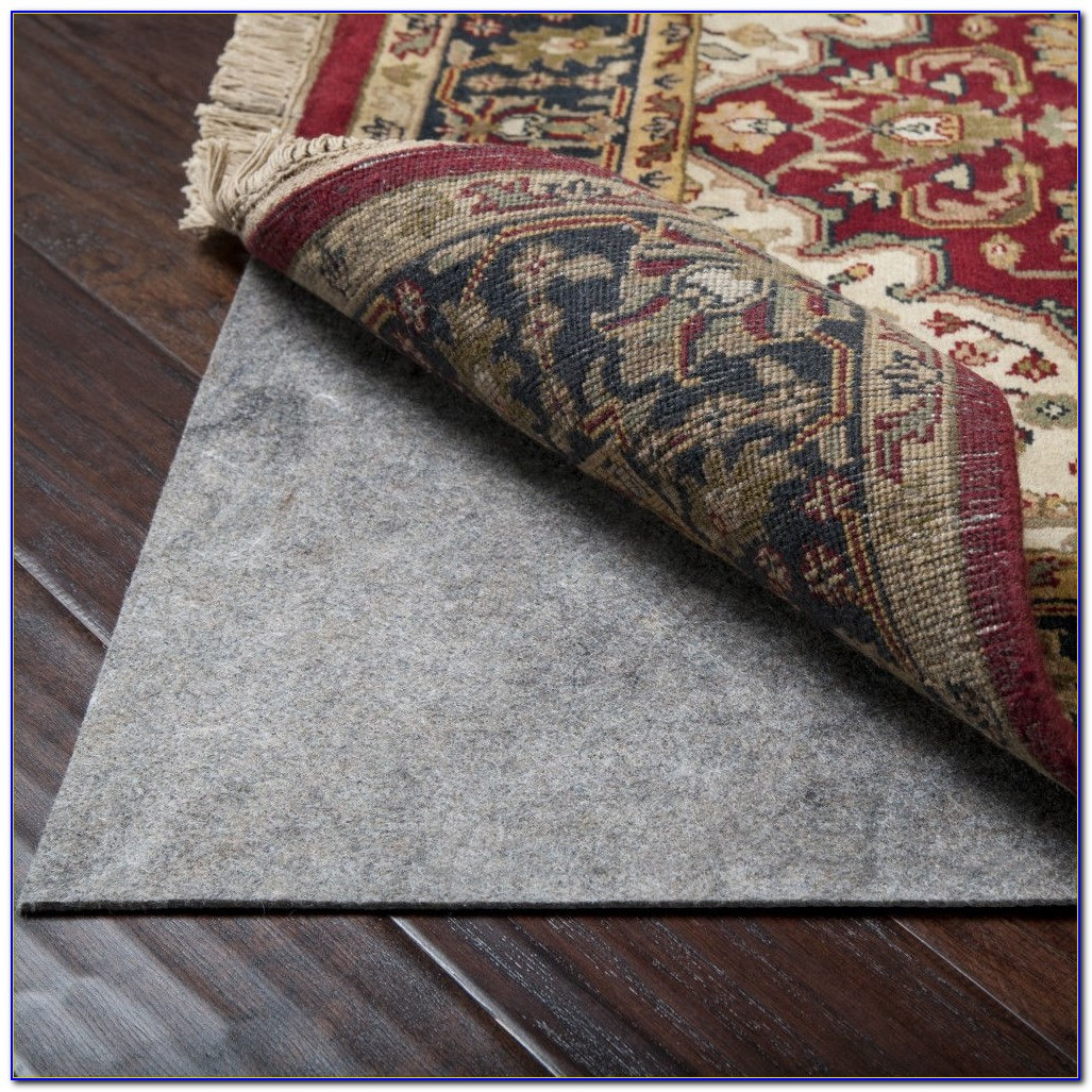 Rug Pads For Hardwood Floors Amazon