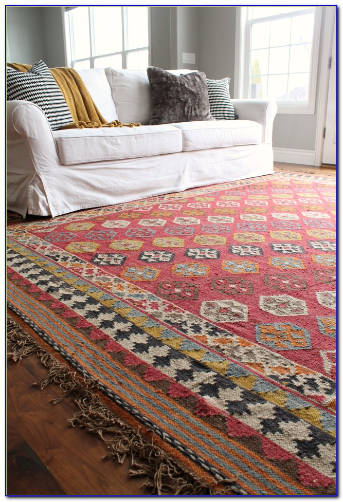 Rug Pads For Hardwood Floors Australia