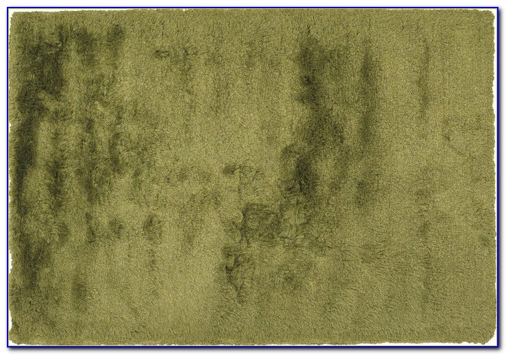 Sage Green Wool Area Rugs