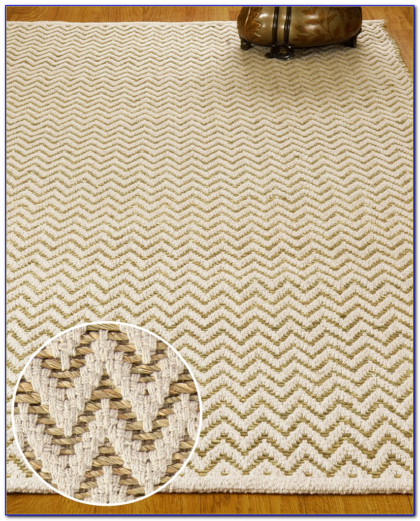 Seagrass Rugs Amazon