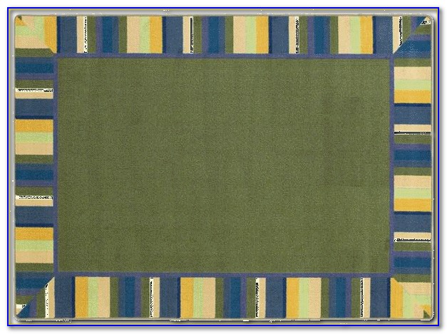 Seating Rugs For Classrooms