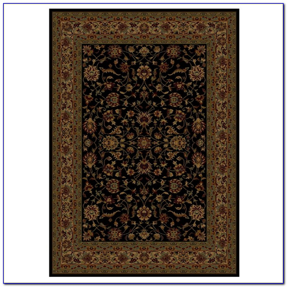 Shaw Area Rugs 9x12