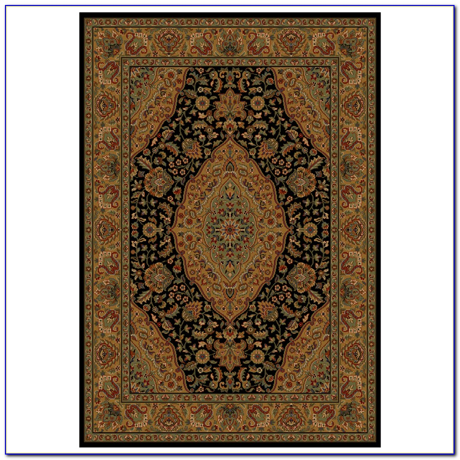 Shaw Area Rugs Target