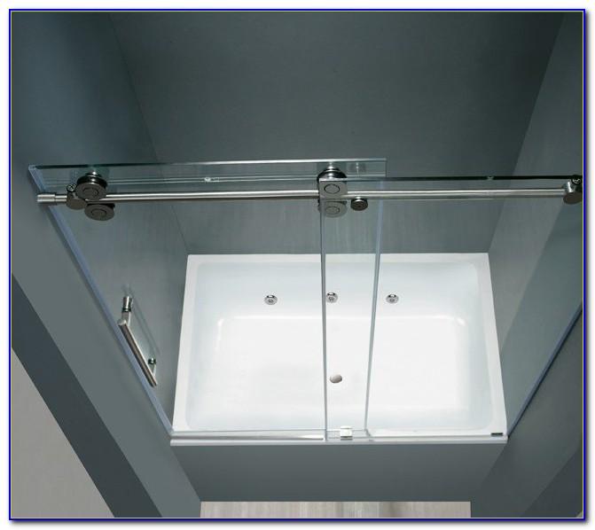 Sliding Glass Door Handles With Locks