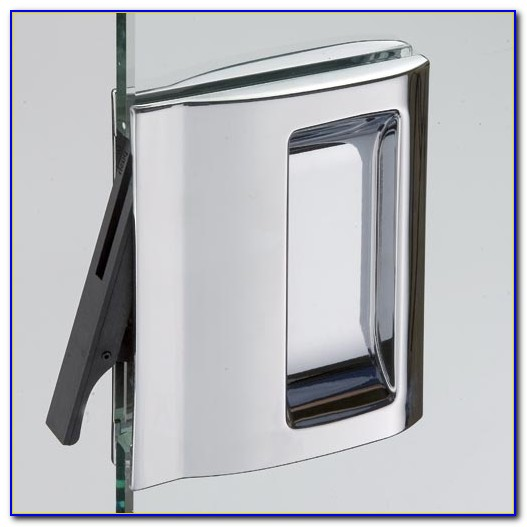 Sliding Patio Door Handles And Locks
