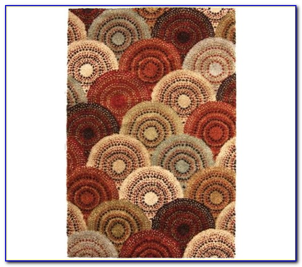 Soft Rugs For Dorm Rooms