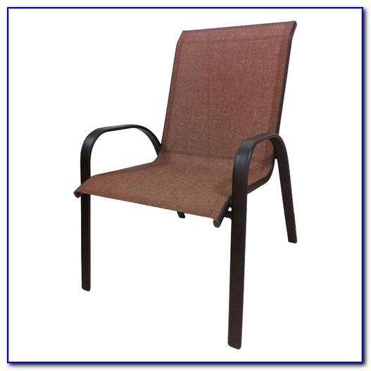 Stackable Outdoor Furniture Australia