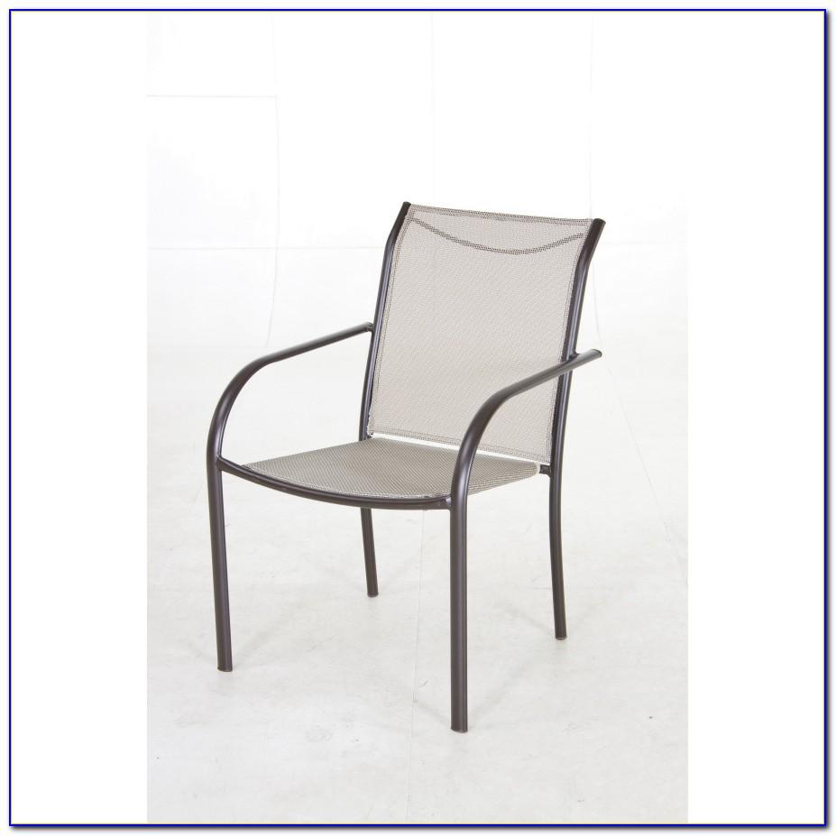 Stackable Outdoor Furniture Nz