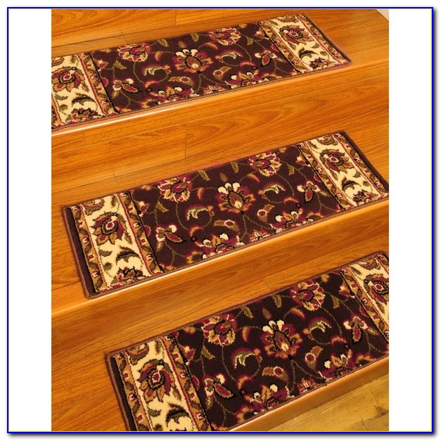 Stair Tread Rugs Amazon