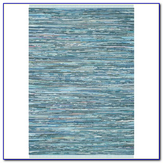 Striped Area Rugs 4x6