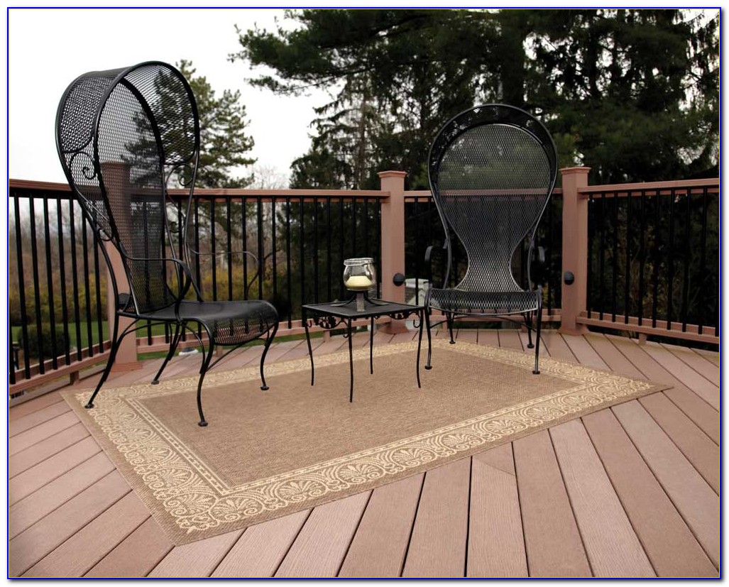 Target Outdoor Rugs Round