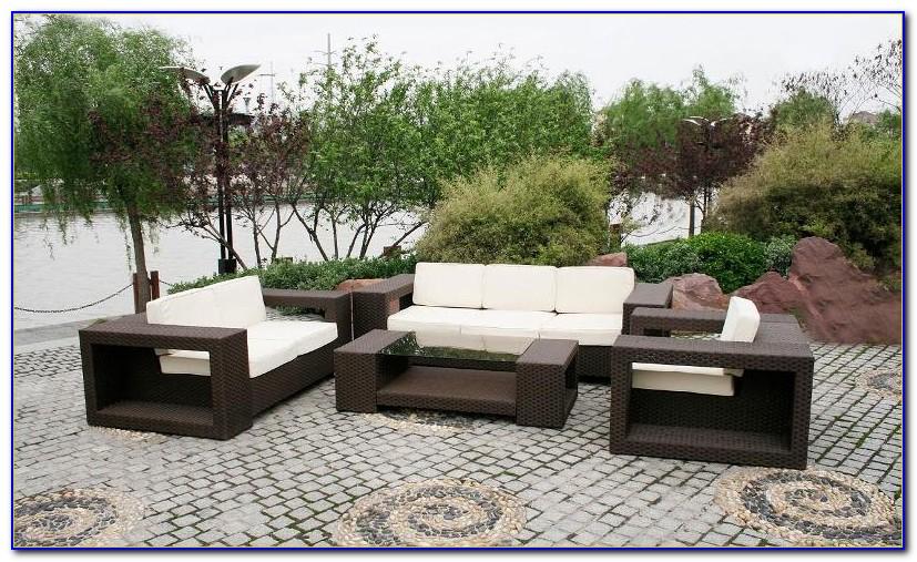 Target Porch Tables