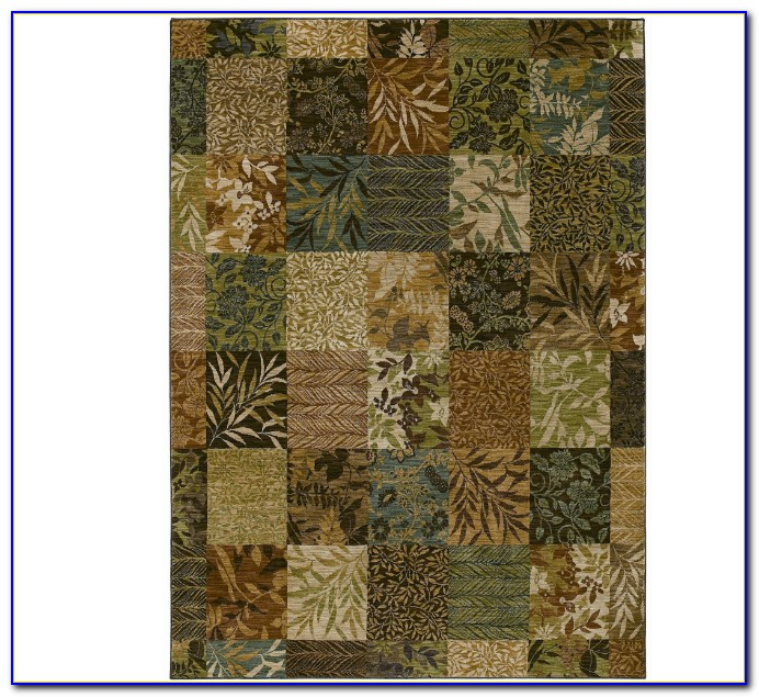Tommy Bahama Rugs Oriental Weavers