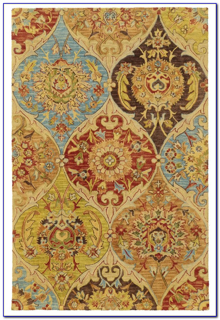 Tommy Bahama Rugs Outdoor