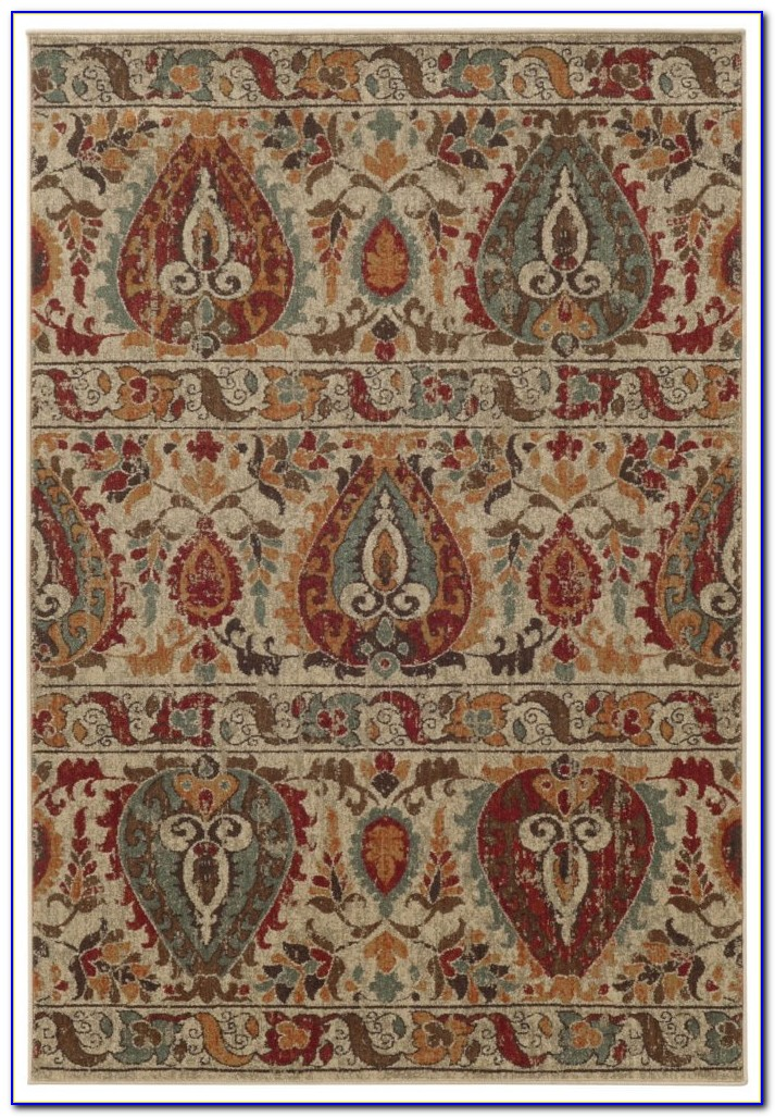 Tommy Bahama Rugs Palm Trees