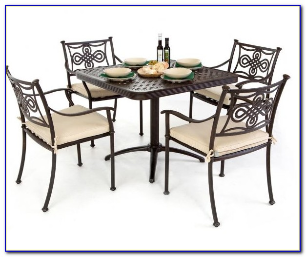 Used Patio Furniture For Sale Greenville Sc