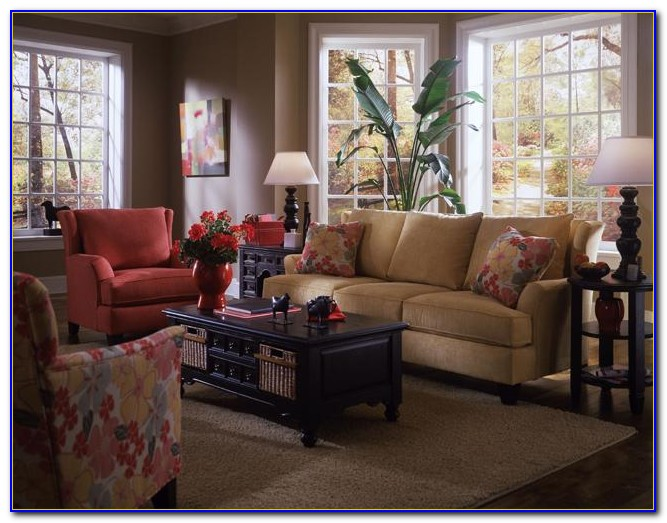 Used Patio Furniture Louisville Ky