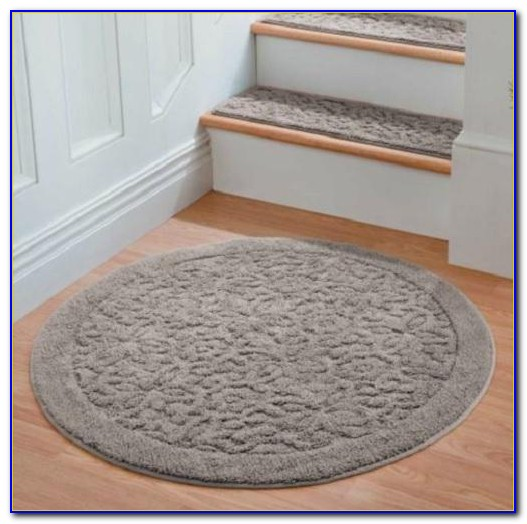 Washable Accent Rugs