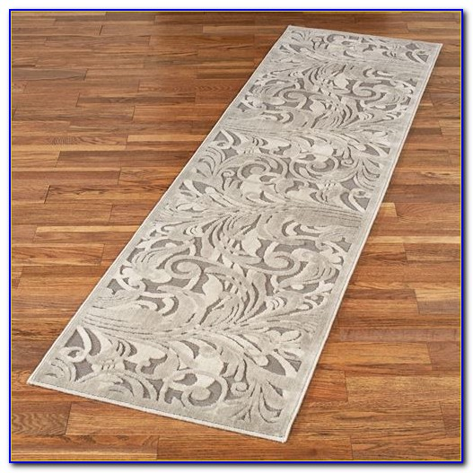 Washable Area Rug Runners