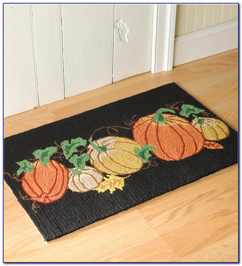 Washable Throw Rugs And Runners