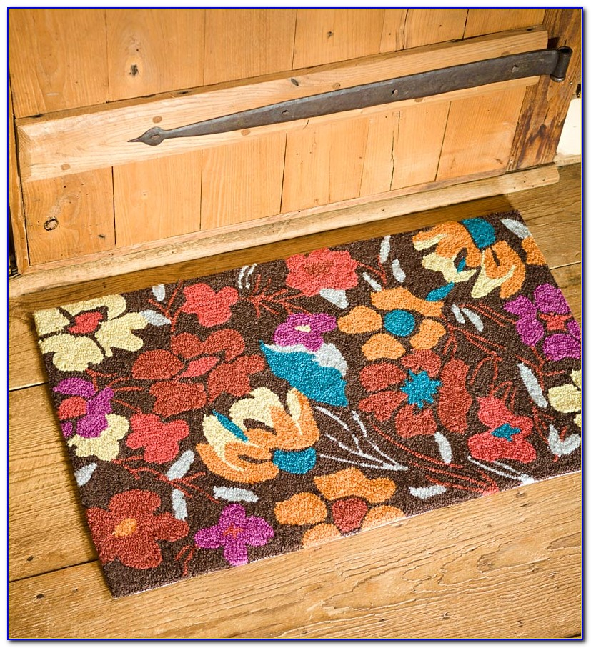 Washable Throw Rugs For Bedroom