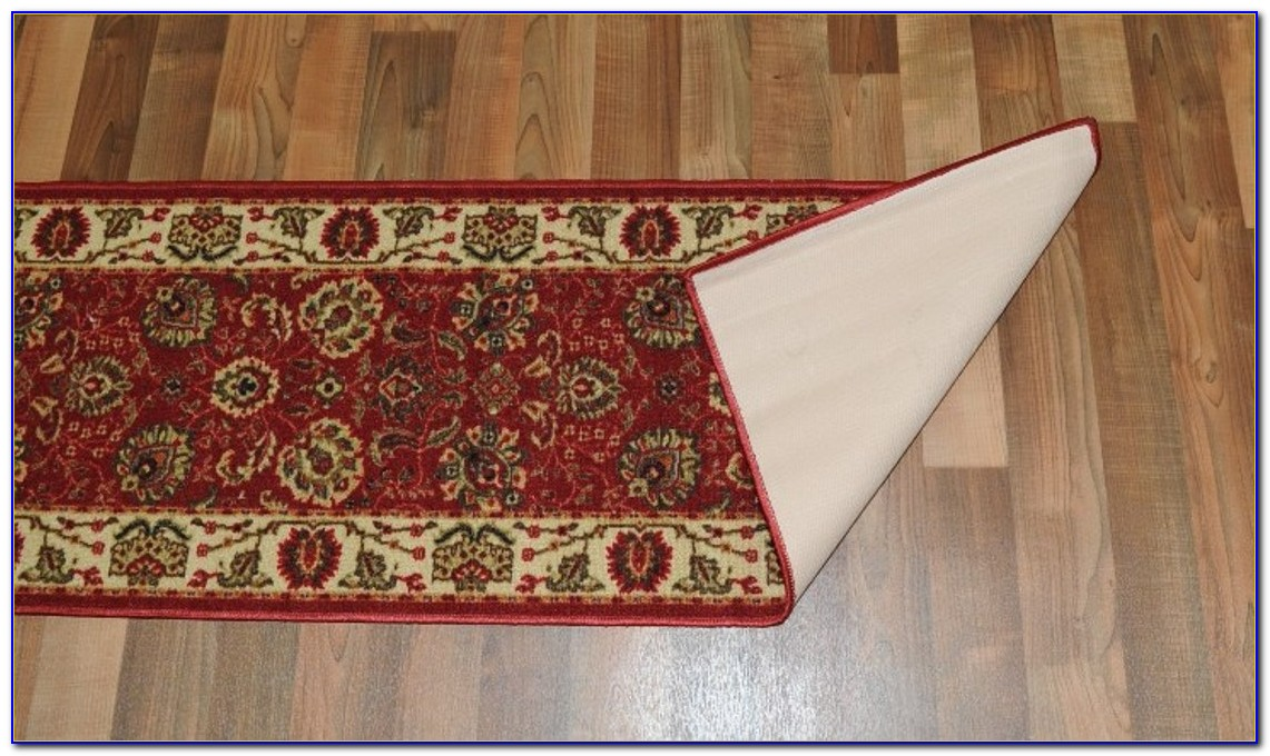Washing Rubber Backed Area Rugs