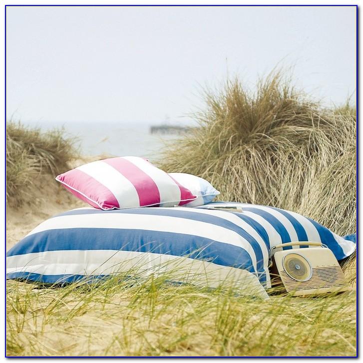Waterproof Outdoor Cushions Sydney