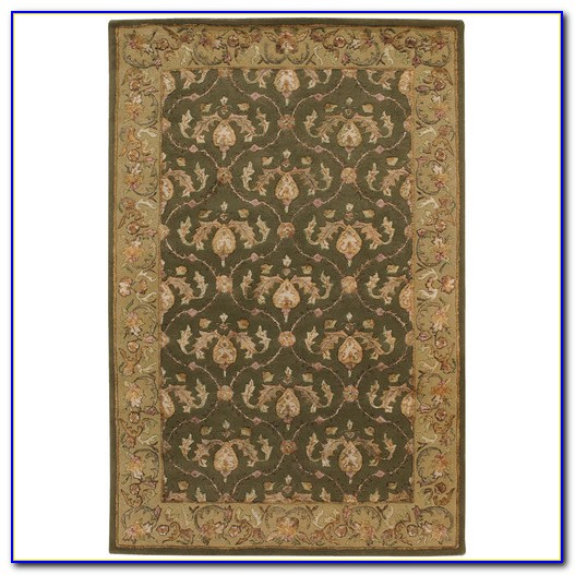 Wayfair Area Rugs 9x12