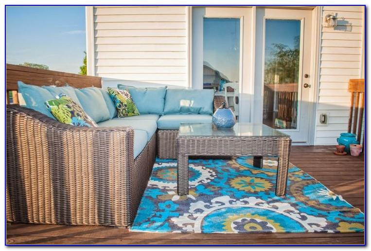 Wicker Patio Furniture Richmond Va