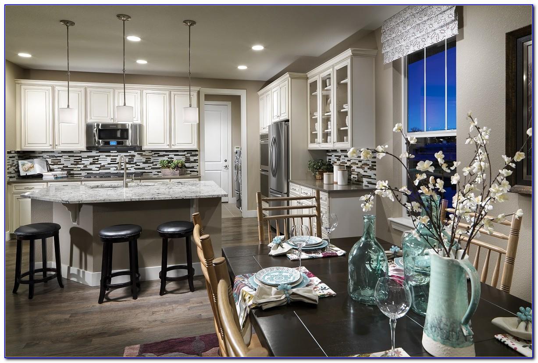 Wickford Patio Homes Denver Co
