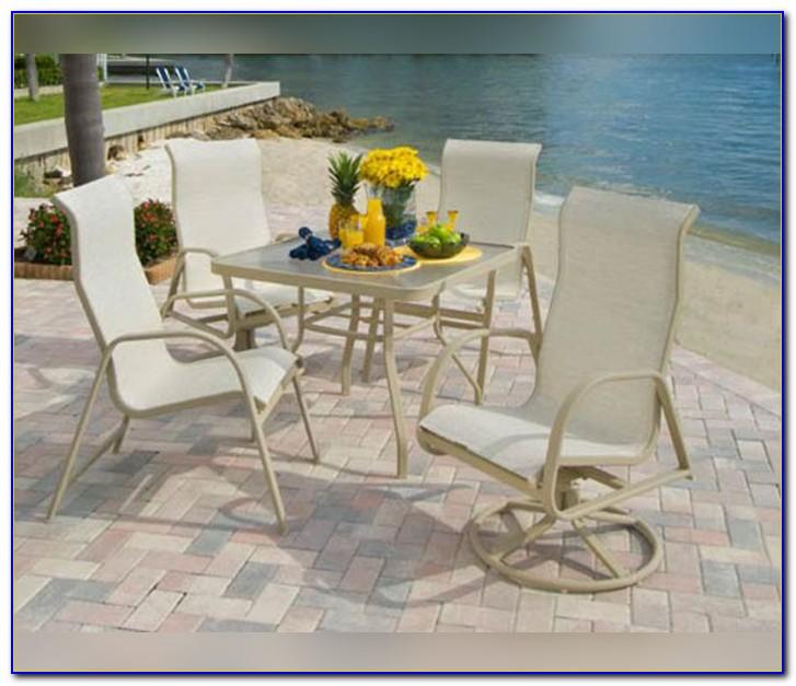 Windward Patio Furniture Ocean Breeze
