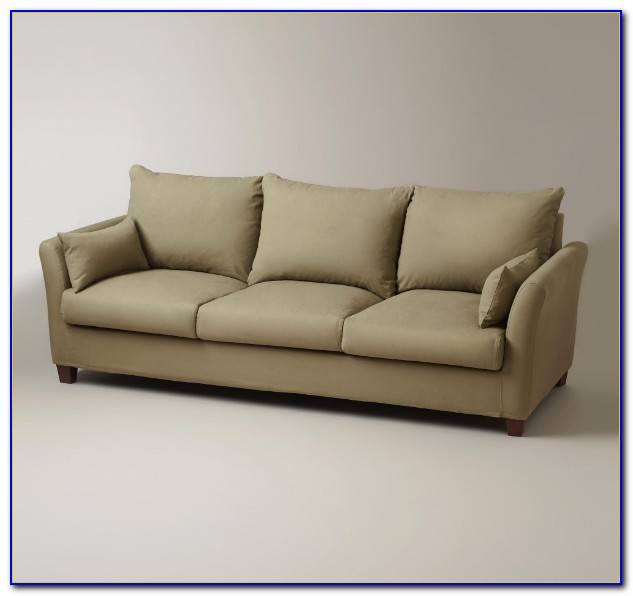 3 Seat Sofa Slipcover Cover