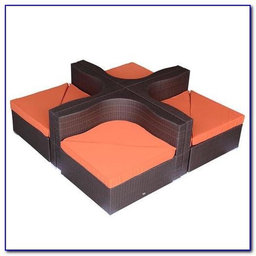 8 Piece Sectional Sofa Costco