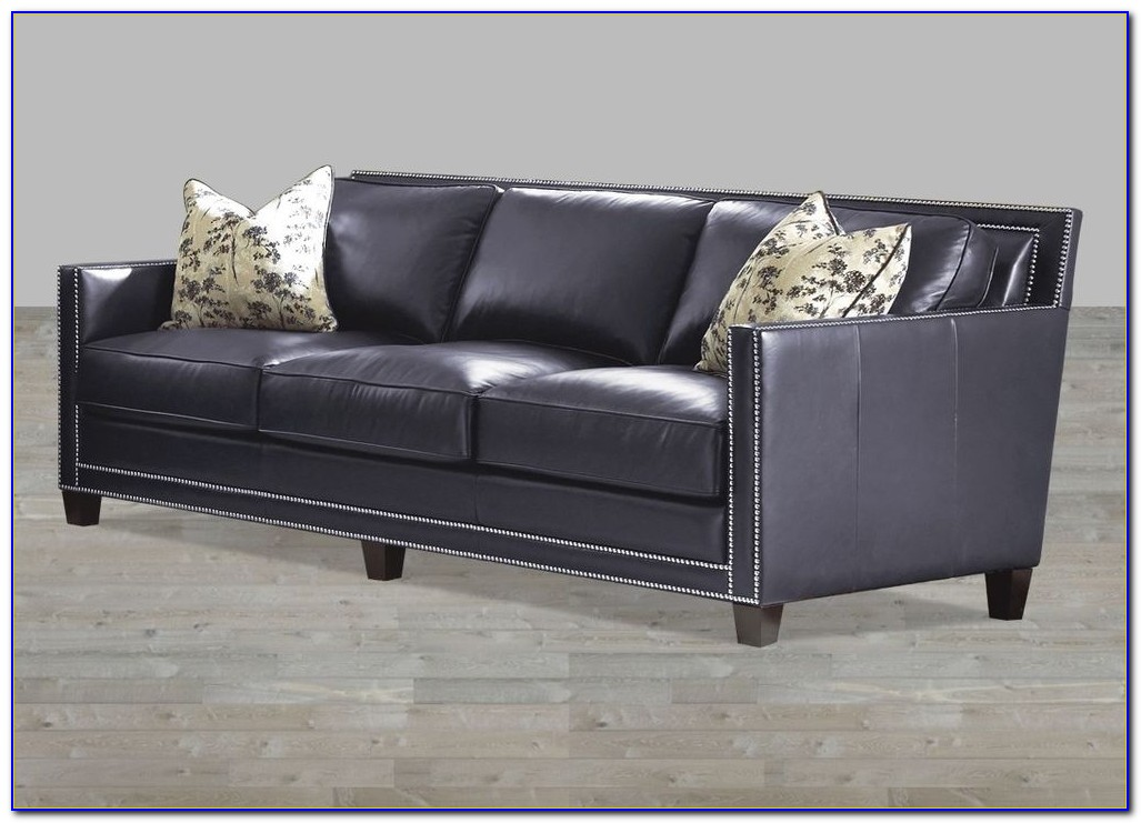 8 Way Hand Tied Furniture Makers
